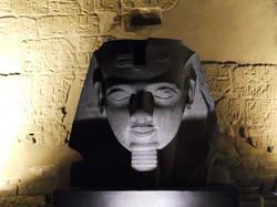 Ägypten_151