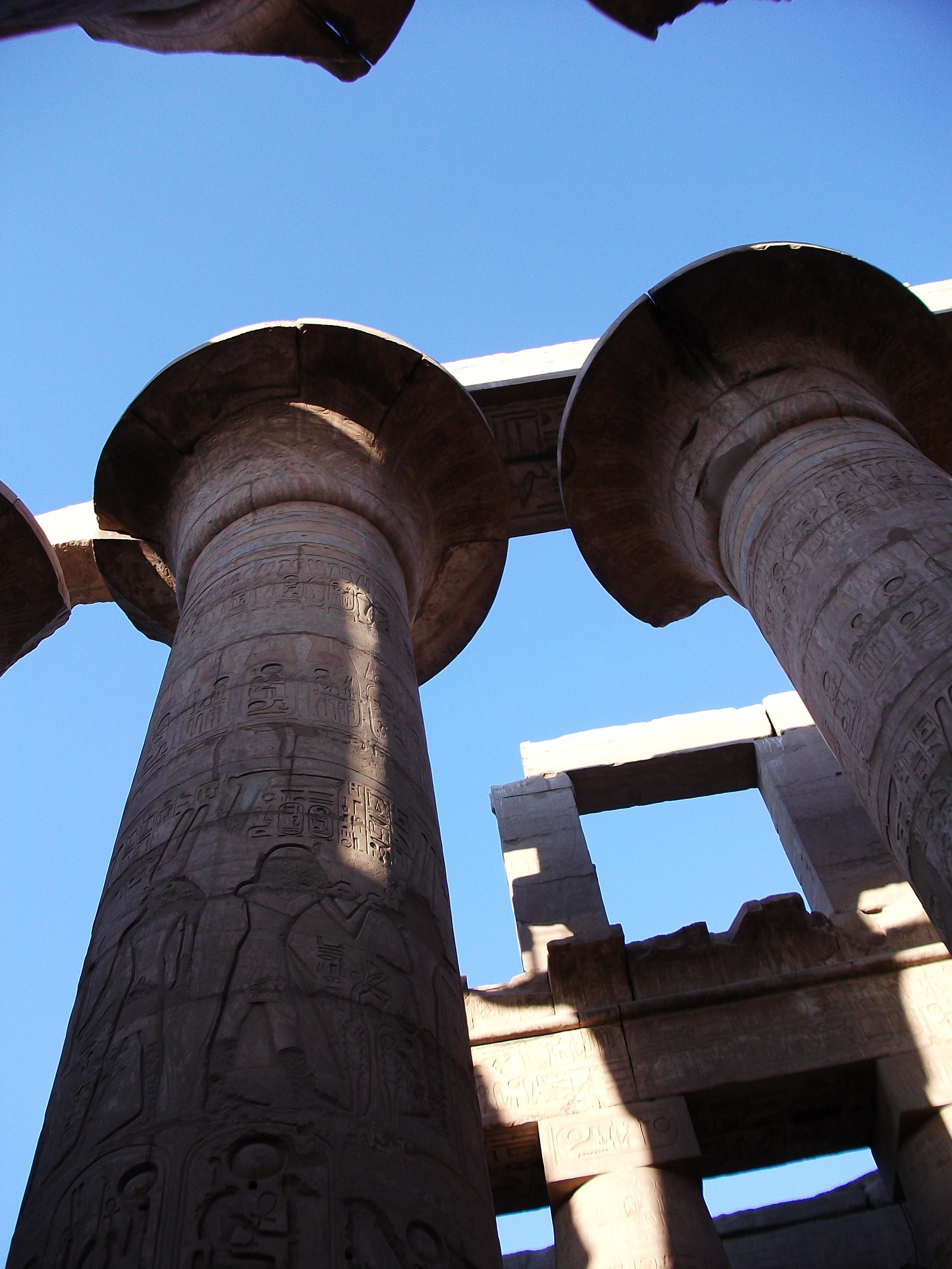 Ägypten_252