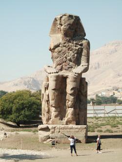 Ägypten_300