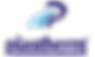 plastherm logo.png