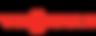 Viessmann-logo.svg_.png