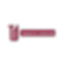 trakya döküm logo.jpg.png