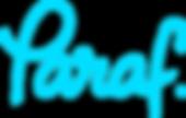 Paraf logo.png
