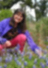 11150884_10mug shot.jpg