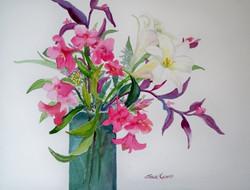 """Spring Bouquet""©"