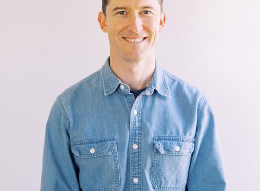 What A Guy: Owen Brennan & The Haven Staff Highlight Week 2