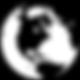 Bar Coding, RFID, Mobile Computing Installations