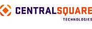 CentralSquared_onLight-Horizontal-1024x1