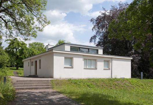 csm_Verbund_Thueringen_Weimar_Haus_am_Ho