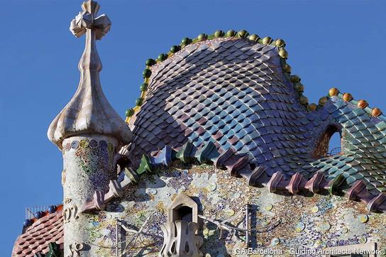 GA_Barcelona_CasaBatllo.jpg