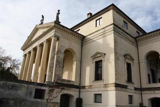 Villa Rotonda1