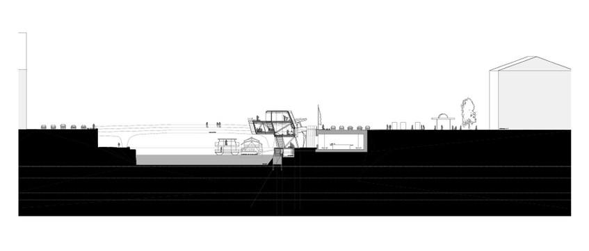 03_Schiffstation_Querschnitt.jpg