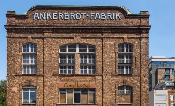 Brotfabrik_2017-004_edited_edited.png