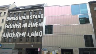 08_BERLIN: 30.09.-02.10.2016