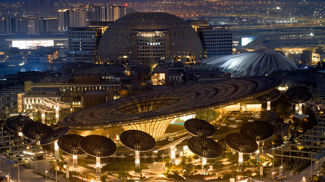 Expo 2020 Dubai_Dronenansicht.jpg