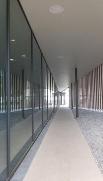 Haus Salzkammergut / INNOCAD, Hinterwirth Architekten ZT, 2019.