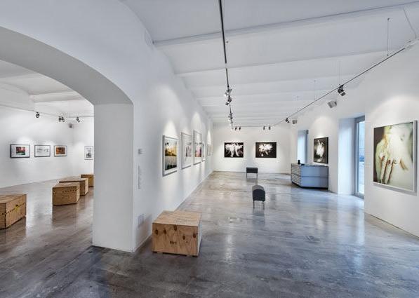 galerie-anzenberger-wien-ankerbrotfabrik