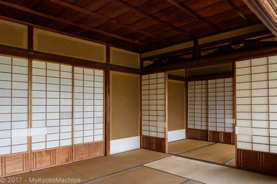 160411_Kyoto-Shugakuin-Imperial-Villa-81