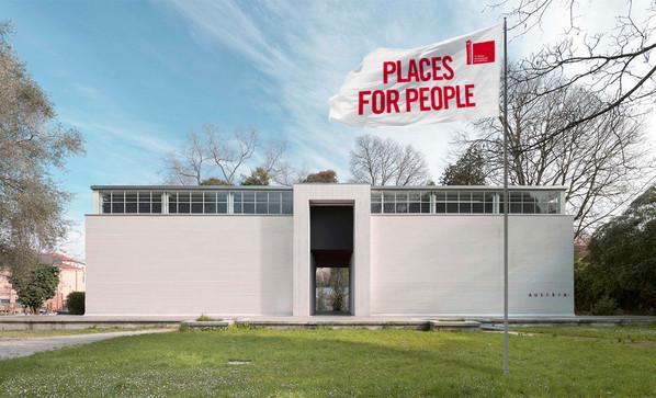 austrian_pavilion_places_for_people.jpg-
