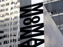 NYC-museum-of-modern-art-le-moma-1_1-102