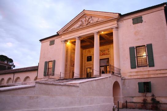 Villa Emo3