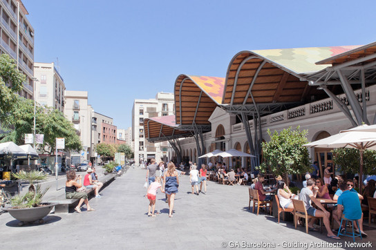GA_Barcelona_SantaCaterina_1.jpg