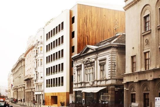The-Square-Nine-Hotel-Isay-Weinfeld-yatz