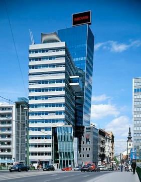 35_media tower.jpg