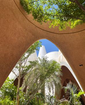 01_Dubai Expo Österreichpavillon_querkra