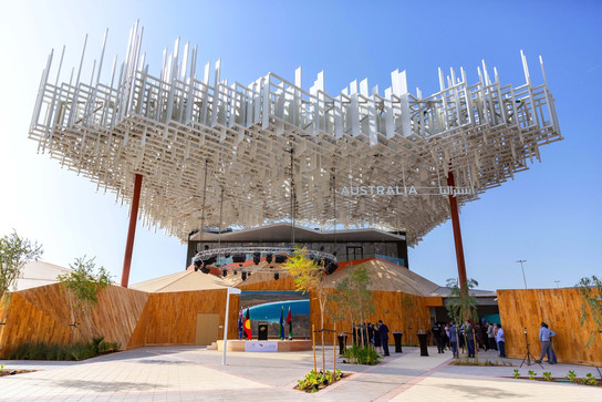 Expo_Australia_Pavilion.jpg