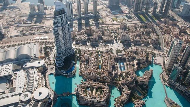 Dubai_Blick-vom-burj-khalifa2.jpg