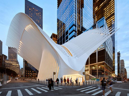 calatrava-oculus-world-trade-center-tran