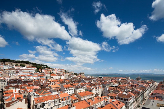 Lisbon.jpeg