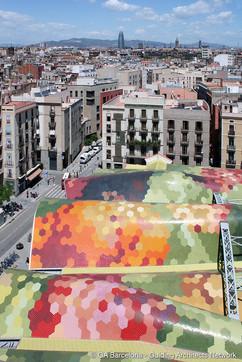 GA_Barcelona_SantaCaterina_2.jpg