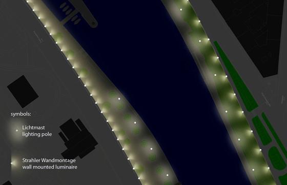 07_Lichtraum Donaukanal.jpg