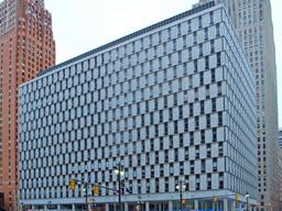 National_Bank_of_Detroit_Building.jpg