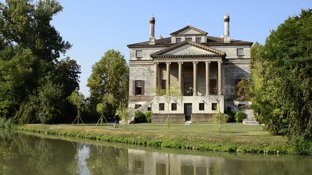 Villa mMalcontenta2