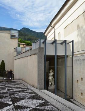 Canova_Museum_Pisagno_Scarpa1