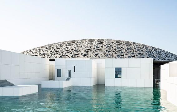 Louvre-Abu-Dhabi_c Jonas Kullman.png