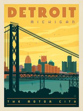 Detroit Plakat.jpg
