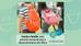 Escola e família: uma parceria essencial para o desenvolvimento dos filhos