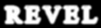 Revel Wine Logo White@4x-8.png