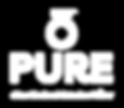 O PURE Logo White_4x-8.png