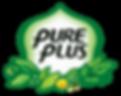 PurePlus_logoOG.png