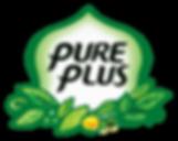 pureplus
