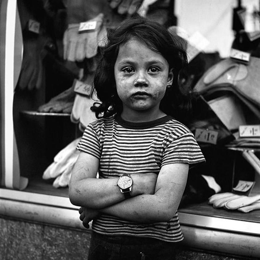 A importância de saber lidar com a frustração na infância