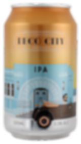 Deco-City-IPA-330ml-(Front).png