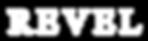 Revel Wine Logo White_4x-8.png