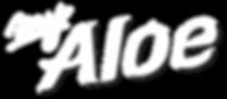 my_aloe
