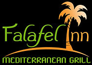 Falafel Inn Grill - Middle Eastern and Mediterranean Grill